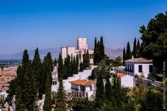 11 DE JULIO. VISITA AL HOTEL ALHAMBRA PALACE Y A LA HISTORIA DE SU FUNDADOR.