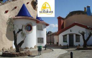 bodega-pago-almaraes1-619x391
