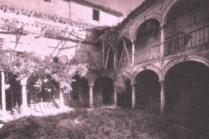 claustro-del-antiguo-convento-de-san-francisco-2