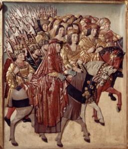 retabloti11-11-073g