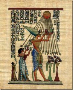 dIOS egipcio ATON_thumb[1]