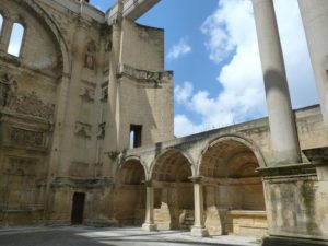 convento-de-san-francisco