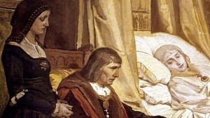 fernando-catolico-muerte--644x362