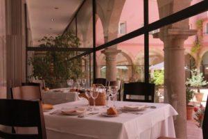 hotel-trh-ciudad-de-baeza-restauracion-3712554