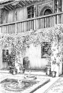 casa_corralon