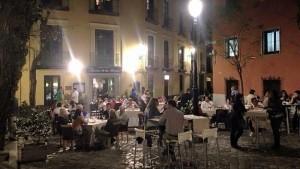 restaurante-alacena--575x323