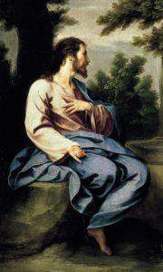 jesus-cano