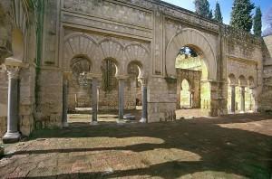 edificio-basilical-superor-museosandalucia-es_