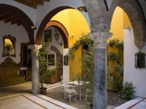 hotel-mezquita-zonasnobles-16cb6ba