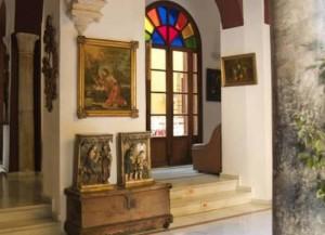 hotel-mezquita-zonasnobles-16cb6be