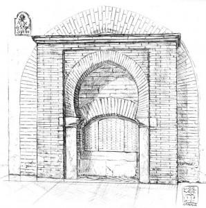 187318