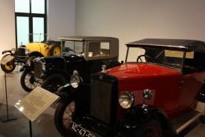 museo_automovil_malaga1