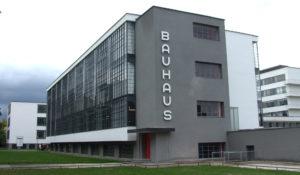 Bauhaus_Dessau-001