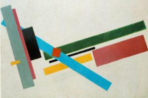 Kazimir-Malevich-courtesy-of-100architects.com_