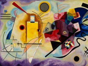 Pintura-Vasili_Kandinsky-Arte_72002866_63658_1706x1280