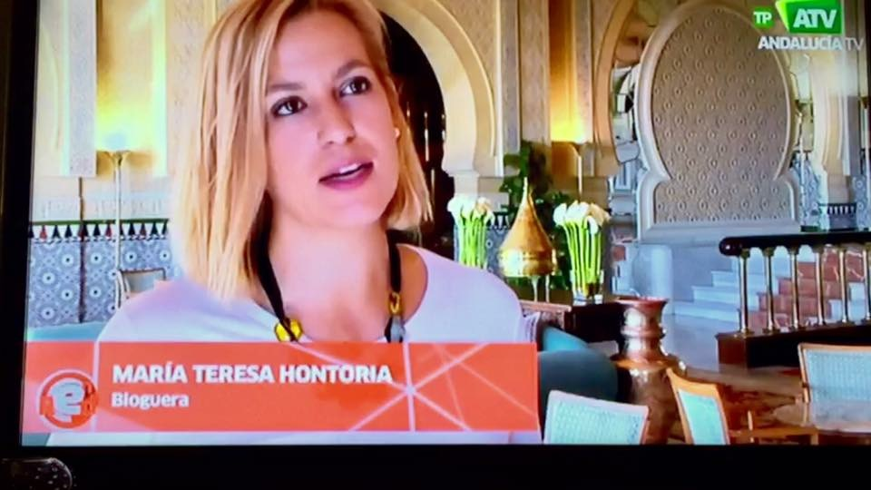 reportaje a GranadaSingular