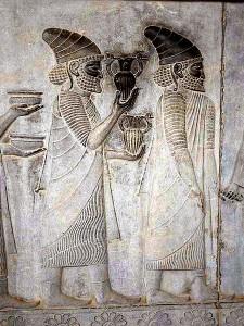 Persepolis_1-13