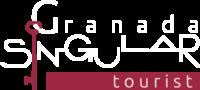 granada-singular-tourist-logo-blanco-02