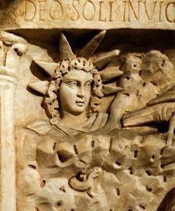 solinvictus_ancient