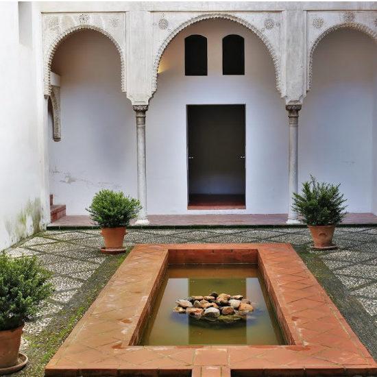 Granada Morisca