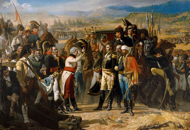 Granada Napoleónica